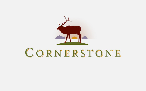 Cornerstone studio peteet design for Cornerstone design