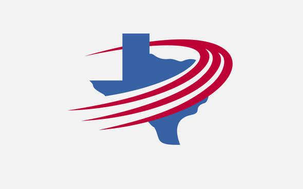 ... offer to the citizens of Texas. Summer opportunities include  engineering technicians, engineering support personnel, support technicians  and many more.