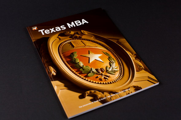 ut austin mba essays 2013 2017–2018 mba essay analyses blog each year, the mccombs school of business at the university of texas at austin tweaks the wording of its (in 2013 and.